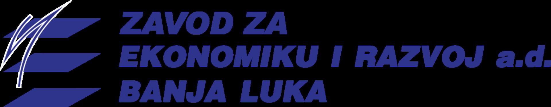 Zavod za ekonomiku i razvoj ad Banja Luka